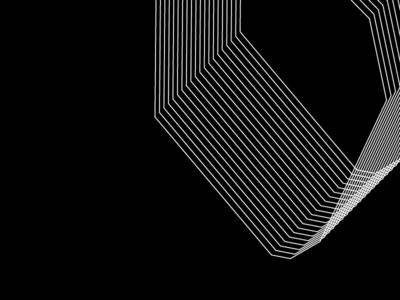 [NO_TITLE_YET] blackwhite exploration illustration