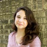 Kelsey Malsom