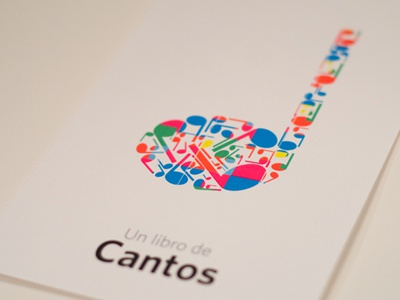 Cantos2