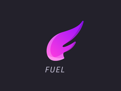 Fuel App
