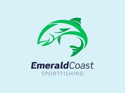 Emerald Coast Sportsfishing