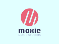 Moxie Music Studios
