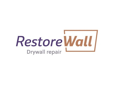 Restore Wall