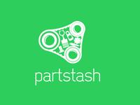 Partstash