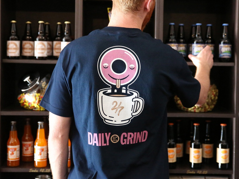 T-shirt illustration t-shirt design illustraion digital illustration graphic design graphicdesign design