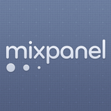 Mixpanel badge 250px 1.1