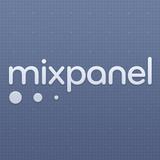 Mixpanel badge 250px 1.1