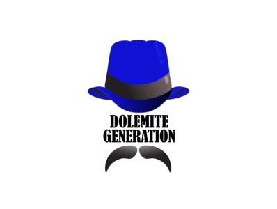 Dolemite Generation