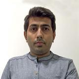 Sagar Maradia
