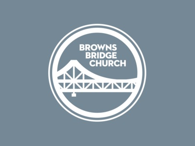 Browns Bridge Church