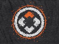 Shirt Design // NPCC [2]