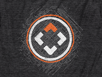 Shirt Design // NPCC [3]