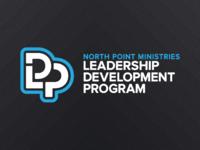Ldp logo quip 1080p 1
