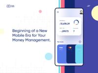 Wallet website app 2  2
