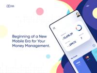 Wallet website app 2  1