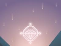 Diamond river