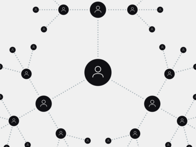 Studiio concept visual identity brand gv gv sprint ux ui curation film curating video app