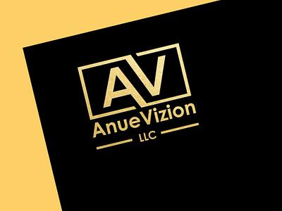 Logo Design mockup psd animal logo animal illustration icon flat vector minimal logo design branding