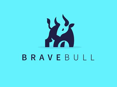 Logo Design animal logo animal illustration icon flat vector minimal logo design branding