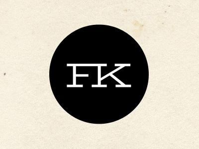 Worth Pursuing? logo circle