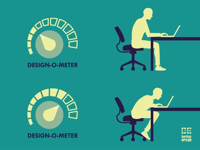 Design Meter