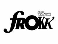 Frokk - logo, 2013