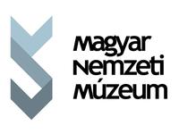Magyar Nemzeti Múzeum - logo, 2013