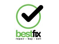 BestFix - logo, 2014