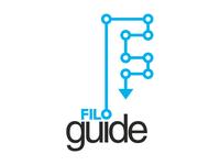 FiloGuide - logo, 2014
