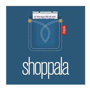 Shoppala  logos  2012 01 03
