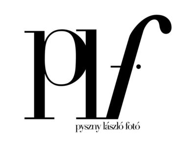 Pyszny Laszlo Foto - logo, 2018 logo