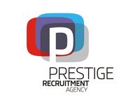 Prestige Recruitment Agency