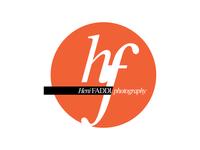 Heni Faddi Photography
