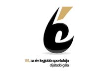 56. Sportcsillagok Gálaestje (ver #1)