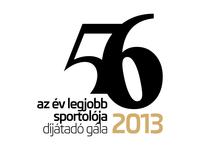 56. Sportcsillagok Gálaestje (ver #2)