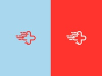 Express Clinic | Logo