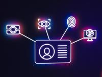 GDPR biometric data