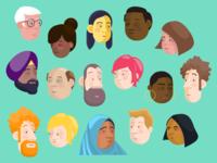 perversity of diversity