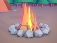 Explain.ly Fire