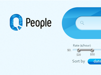 QPeople