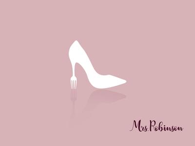 Mrs. Robinson - restaurant