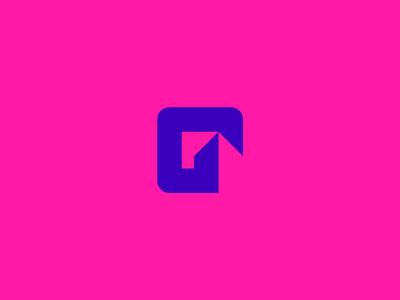 HOUSE G - logo