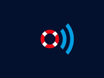 online lifeguard - logo