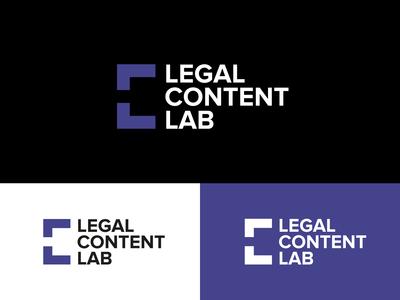 LCL - Legal Content Lab