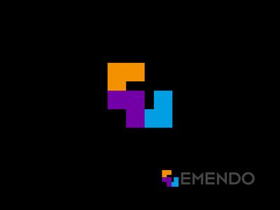 Emendo - directions + E