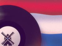 Dutch Soundcloud Group Logo