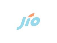 J-IO Javascript Library Logo