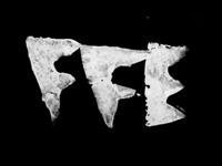 Fat Finger Error Logo