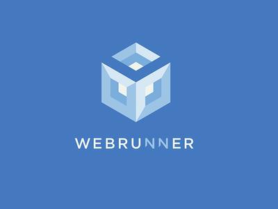Webrunner