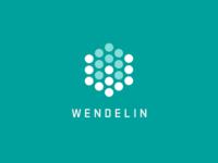 Wendelin